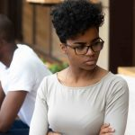 Does Depression andor Anxiety Get in the Way of Your Relationship