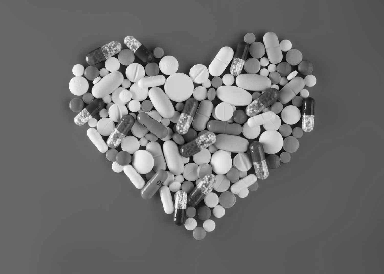 Love Isn't Addictive… Here's Why