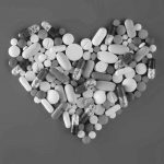 love isn't addictive