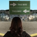 this way, that way, ambivalence