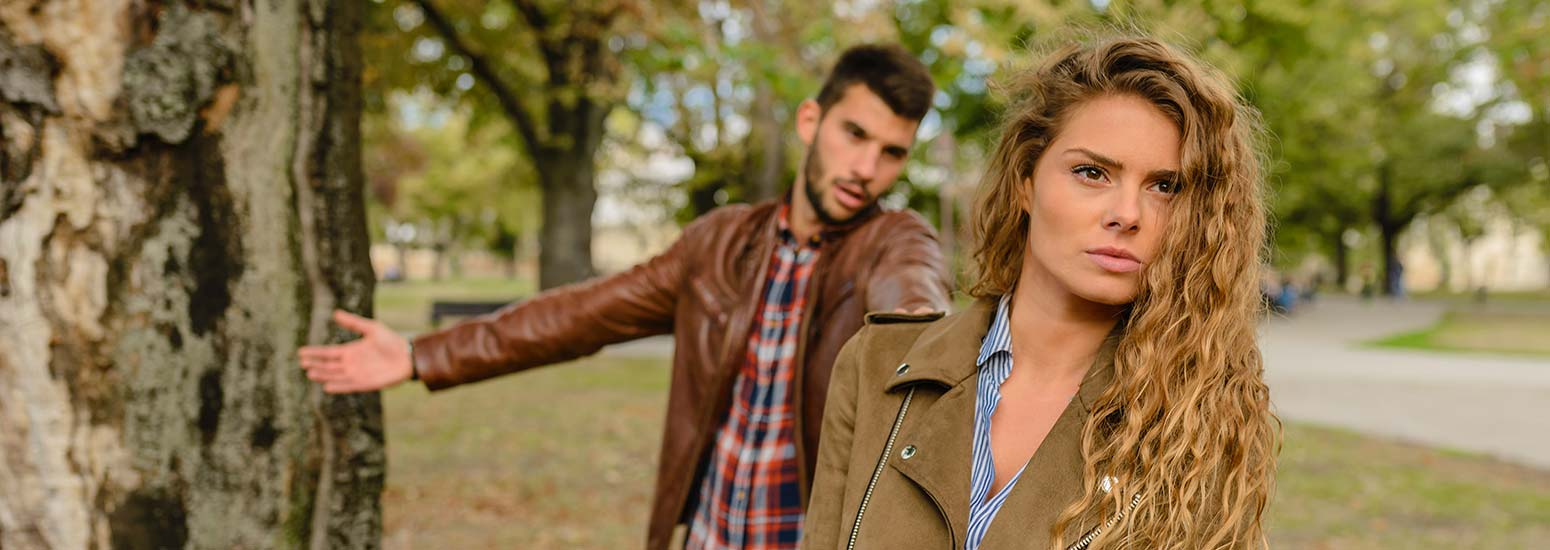 7 Ways to Build Trust in a Relationship