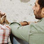 male female addictive relationship