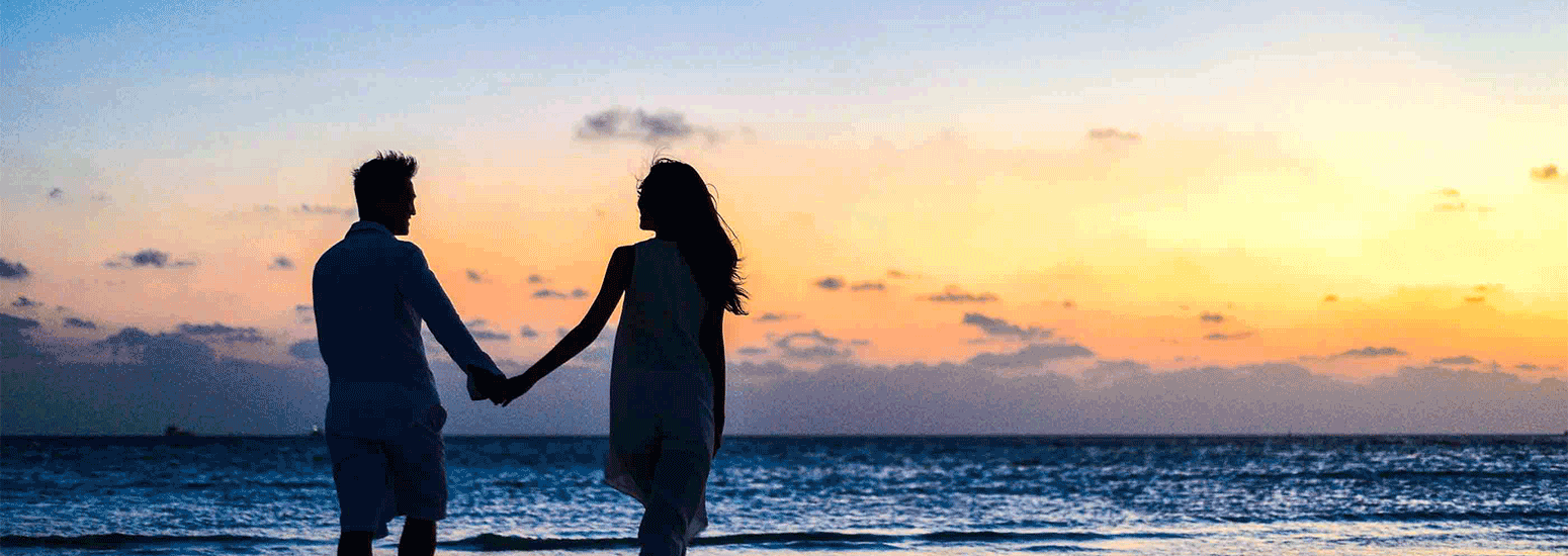 5 Dating Signals to Recognize if You Want a Healthy Relationship