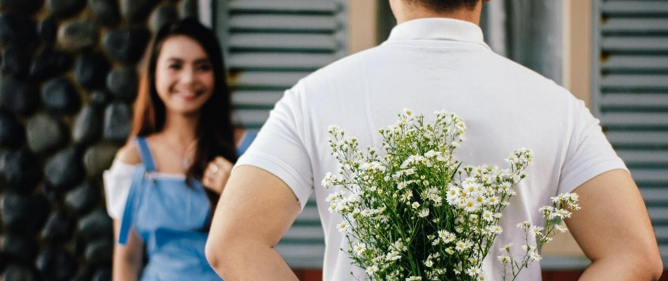 Modern Dating… How to Find Fulfilling Relationships