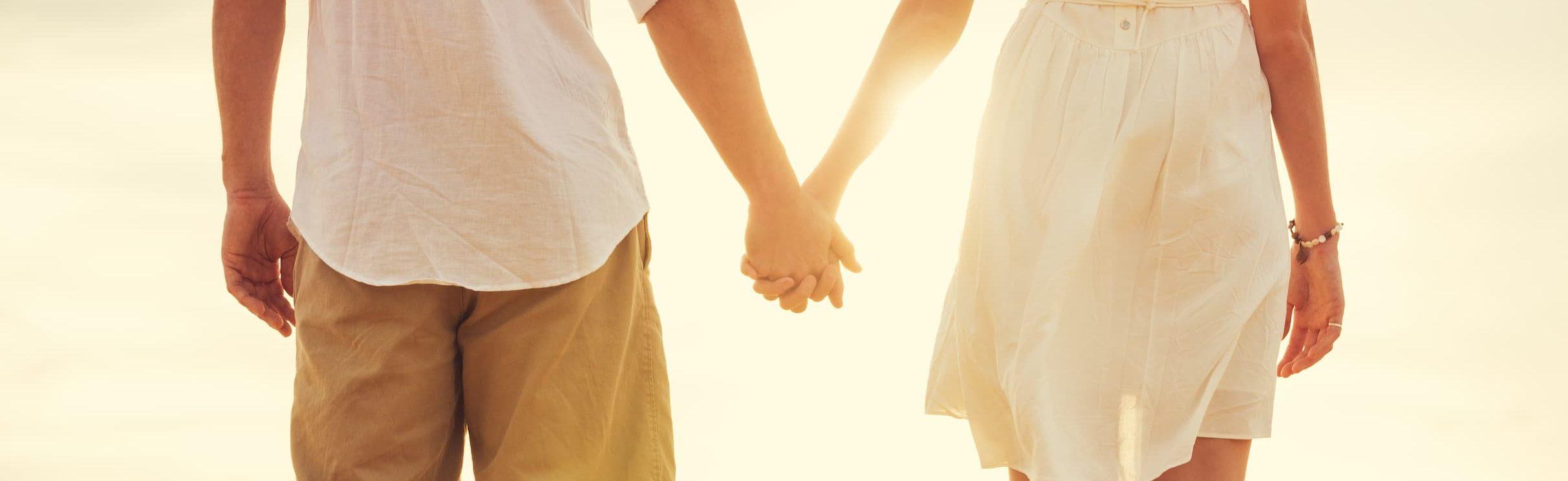 Tips For Building Healthier Relationships