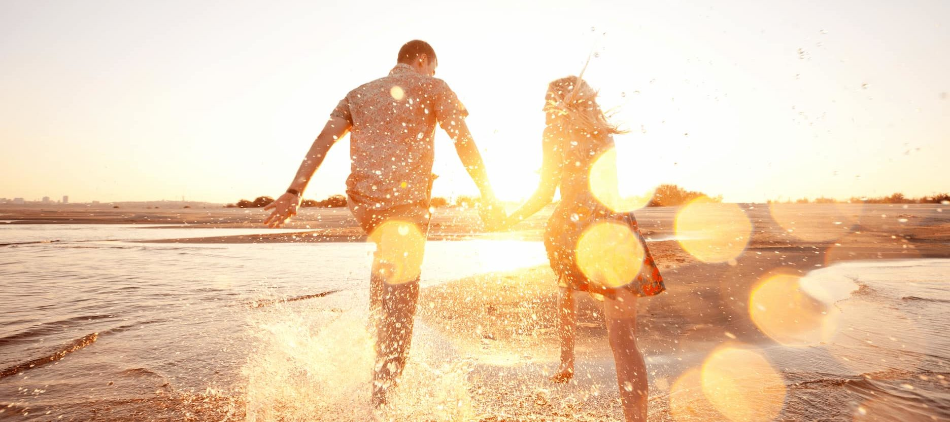 Relationship Coaching: How Does It Help?