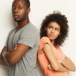 Unhappy Couple Relationship Management Workshop