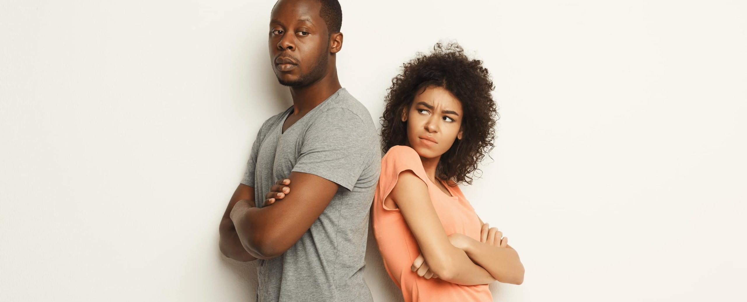 Can You Take A Break From Your Relationship?