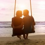 How To Create A Healthy Relationship