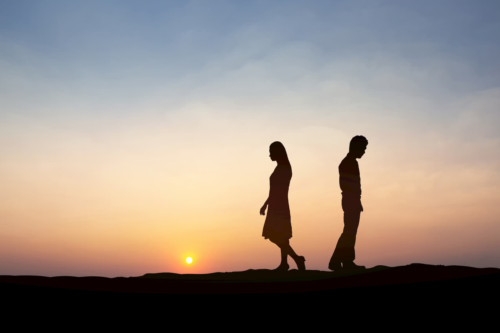 Insightful Tips On Getting Over A Broken Relationship