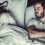What Is Emotional Support In A Relationship