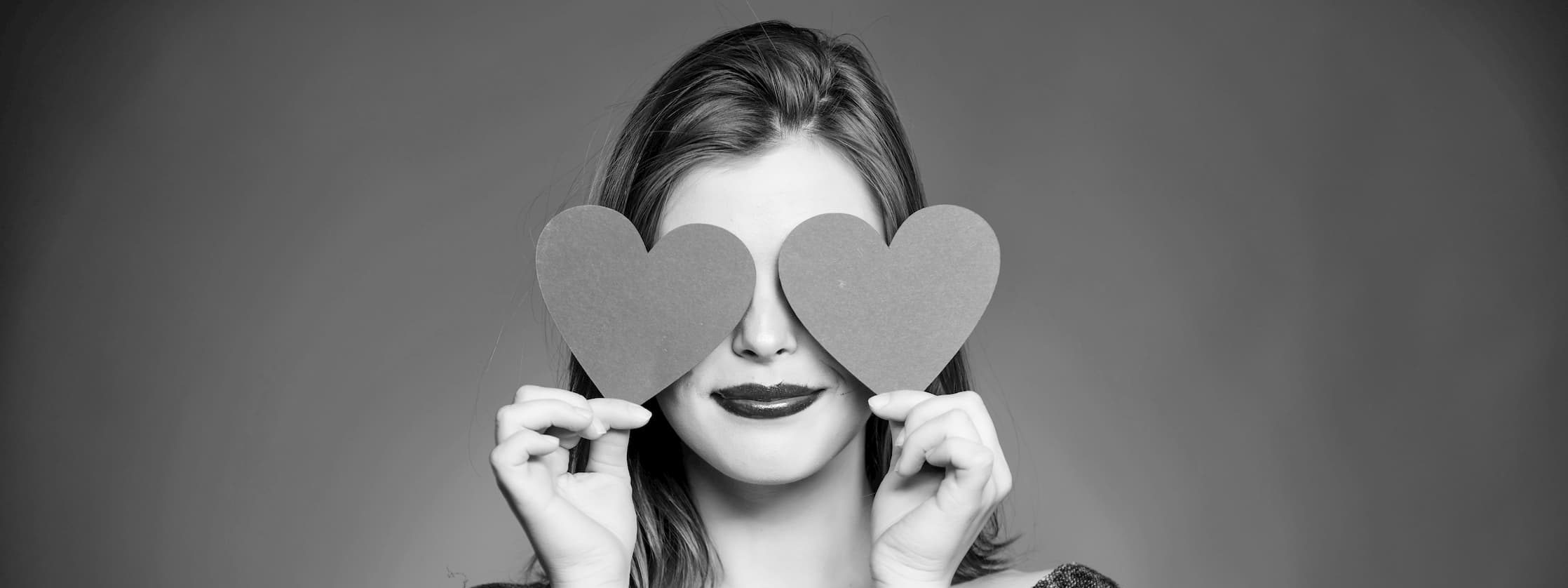Obsession & Love: What Is The Difference?
