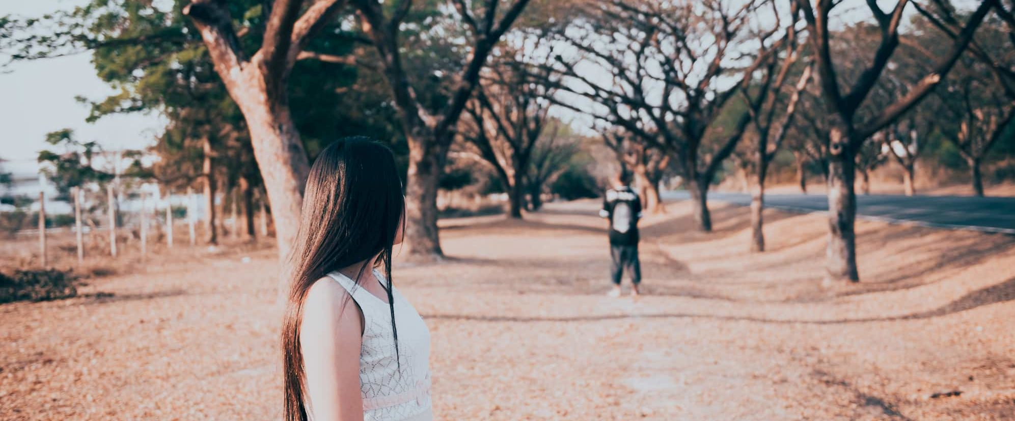How To Deal With An Anxious Or Avoidant Partner?