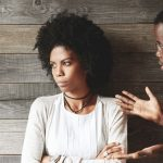 What Is The Difference Between Codependency And Narcissism?