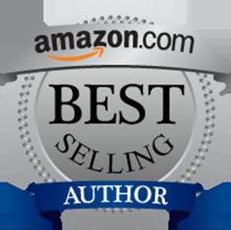 amazon best selling author lori jean glass