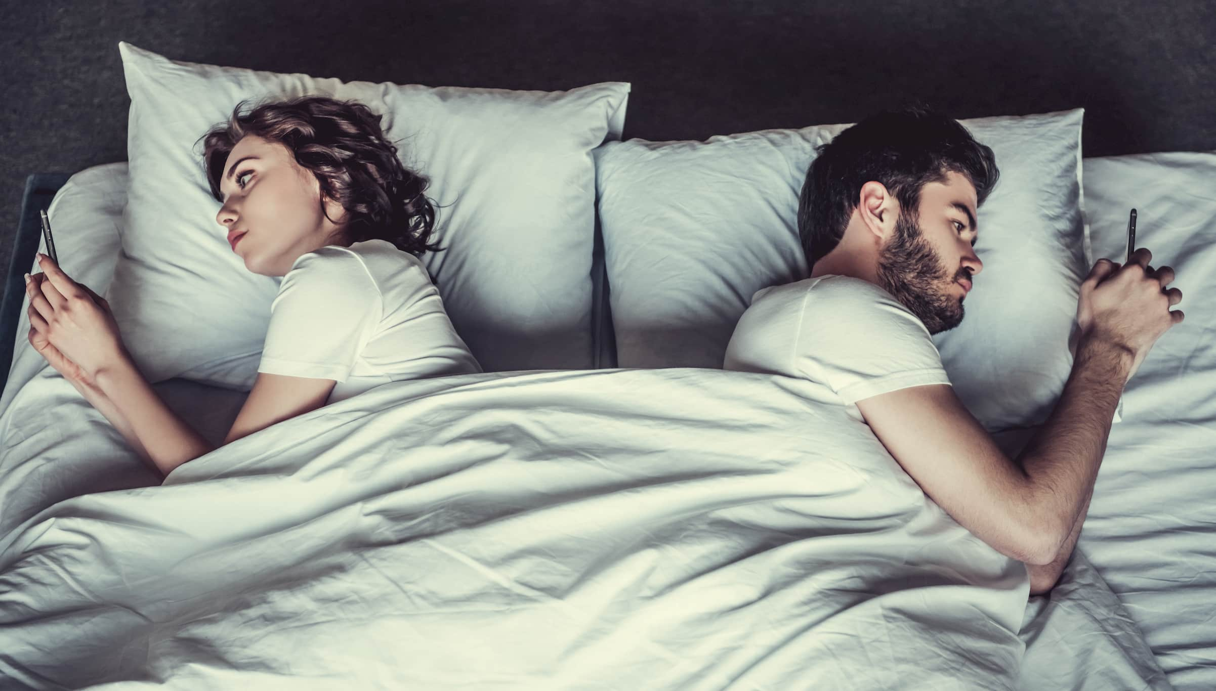 Relationship Boredom: Why It Happens & How To Fix It