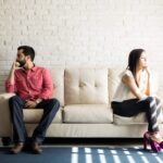 How Important Is Affection In A Relationship