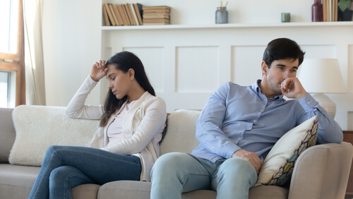 Can Avoidants Have Successful Relationships